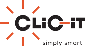 CLiC-iT - Ligne de vie continue interactive